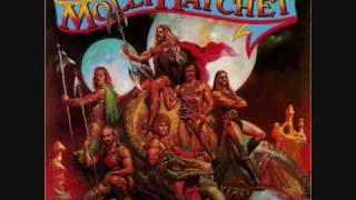 Watch Molly Hatchet Bloody Reunion video