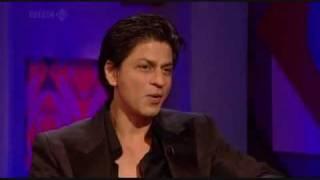 MY NAME IS KHAN Shahrukh KING Khan on