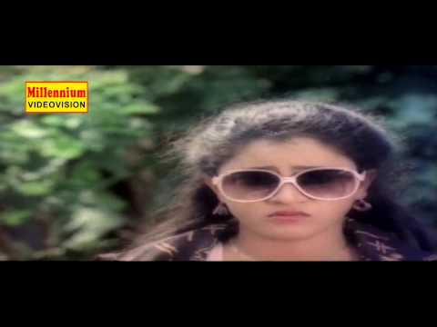Ancharakkulla Vandi - Malayalam Full Movie - Rajeev video