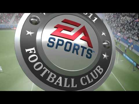 FIFA 16 - USA vs. Spain Women's International Friendly Gameplay