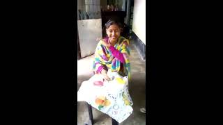 Bangla xxx video ki mal re Bhai