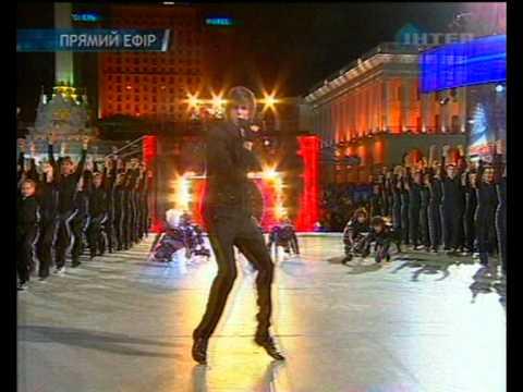 2 сезон. Кировоград Открытие. 03.09.2011