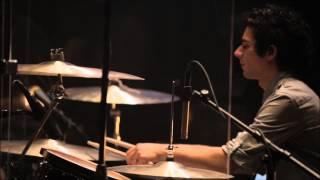 Watch Bethel Music Forgiven video