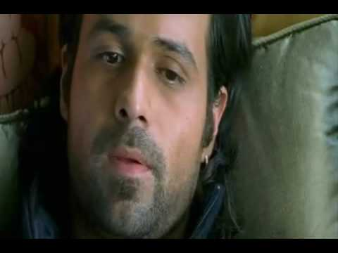 AWARAPAN  Toh Phir Aao(Lounge Version)