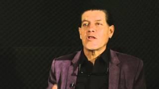 Fernando Jaramillo presenta Guandungo de la Tierra