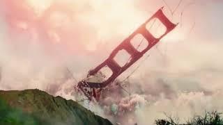 GEOSTORM - 2 ((Official trailer ))
