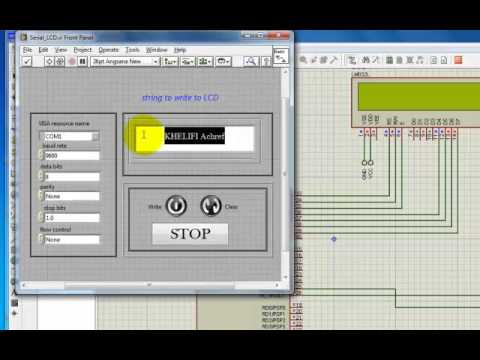 Sixclear - VI High, the LabVIEW programming video blog
