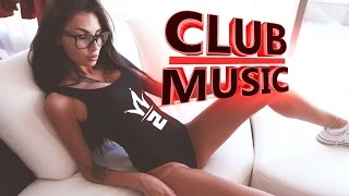 New Best RnB Hip Hop Urban Trap Music Mix 2016 - CLUB MUSIC