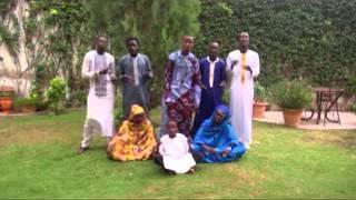 Abdou Ndiaye | Sadu Abii Kila Nieup Xamm