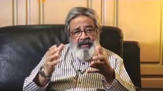 Amar Jaleel Class room on bangladesh and Sindh 04 06 2015 1