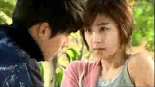 Basta't kasama Kita By Jhake Vargas of {Secret Garden}~OST~.mp4