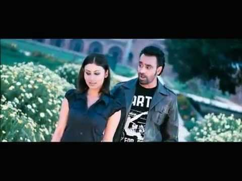 Babbu Maan official  Hero Hitler in love Jatt marda Marda -FULL...
