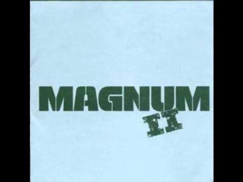 Magnum - Changes