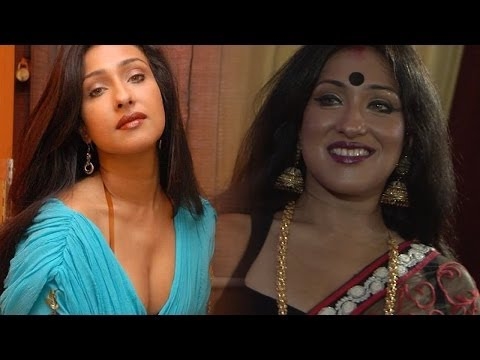 Rituparna Sengupta Dances On 'Aashiqui 2' Song