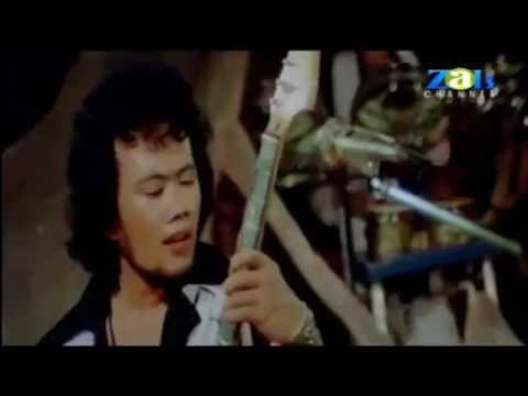 Rhoma Irama   Ghibah HQ   HD Quality   YouTube