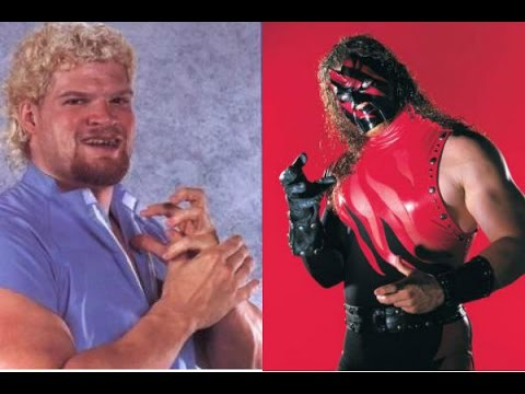 10 Best Image Changes In WWE History