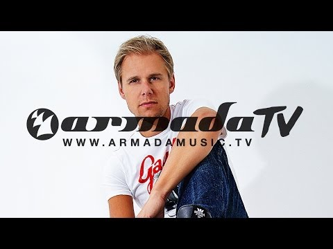 Armin van Buuren's Official A State Of Trance Podcast 318 (ASOT 659 Highlights) klip izle