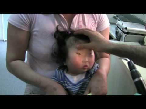 Virtue Foundation's Mongolia Healthcare Initiative 2010