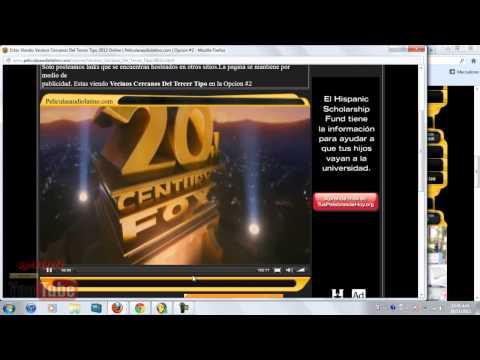 descargar peliculas audio latino gratis 1 link hd