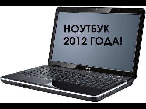 Ноутбуки: итоги 2011 года - Ferra