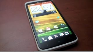 HTC One X, Samsung Galaxy S3, and More!