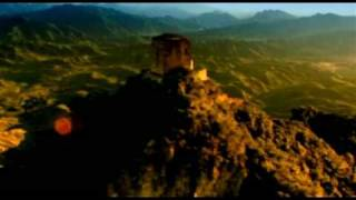 Discovery Atlas-China-(filibusteros.com)DVDRip.(Spa-Eng).avi