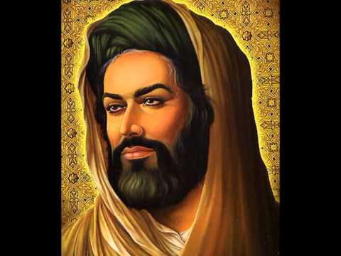 Ya Ali Ya Abbas Ya Hussain video