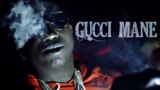 Watch Gucci Mane Dirty Cup Ft 2 Chainz video
