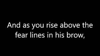 Pink Video - Fearless- Pink Floyd Lyrics