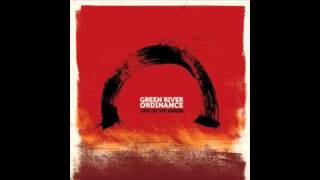 Watch Green River Ordinance Sleep It Off video