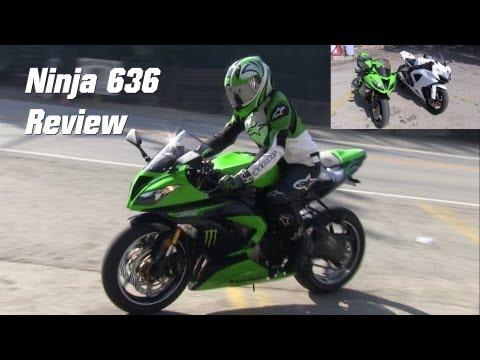 hayabusa tuning motorbikes 2560 - photo #18
