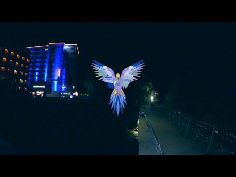 YOULAIKE Exclusive Cologne Megamix [Deep House/Tech House] + Tracklist