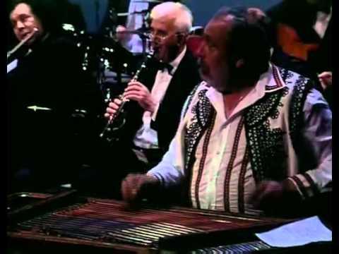 Pavkovic Ljubisa Ljubisa Pavkovic Maestro