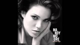 Watch Mandy Moore Bug video