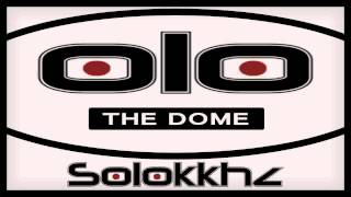Solokkhz - The Dome (Original Mix)