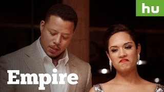 Watch Empire Right Now: Short Cut 2