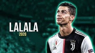 Download lagu Cristiano Ronaldo ► Lalala - Y2K, bbno$ ● Skills & Goals 2020   HD