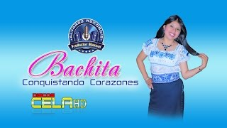 Bachita ►Ya Te Olvide ♪ PRIMICIA 2017 (Video  Oficial)  ✓