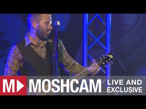 Alexisonfire - Midnight Regulations (Live @ Sydney, 2013)