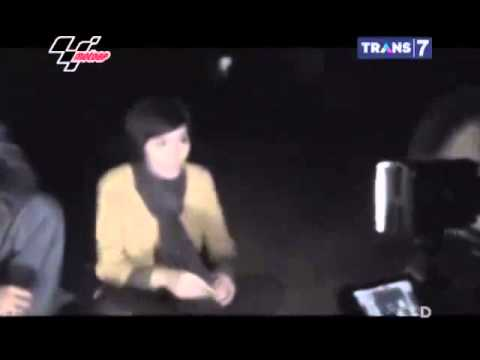 Dua Dunia Eps  Rabu, 22 Oktober 2014 • Rahasia Gua Cina Full