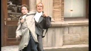 Three Fugitives (1989) Trailer