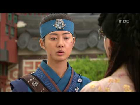The Great Queen Seondeok, 13회, Ep13, #01 video