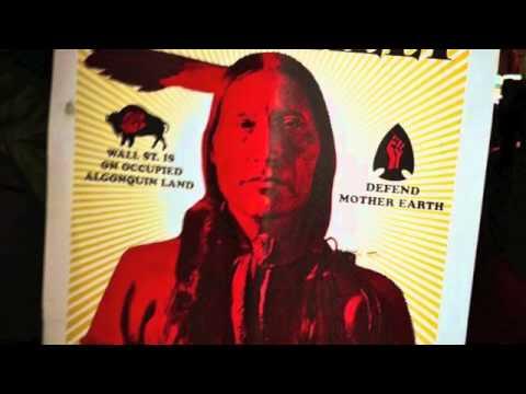 Arlo Guthrie - Unemployment Line