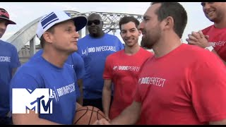 Trick Shots Fantasy Factory Official Clip (Season 6) | MTV