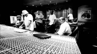 Watch Timbaland Naked video