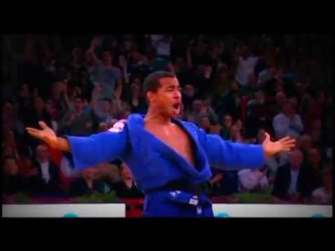 - JUDO - IT'S IN MY BLOOD Image 1