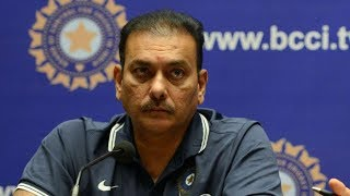 World Cup 2019: Coach Ravi Shastri real villain behind India's exit?