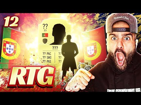 YES! MY BEST SBC PACK EVER! #FIFA20 Ultimate Team Road To Glory #12