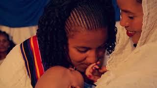 New Eritrean music Haileab Ghebretbsae(Daru) Gasha Alem ሓይልኣብ ገብረትንሳኤ (ዳሩ) ጋሻ ዓለም