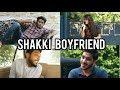 Shakki Boyfriend | RealShit MP3
